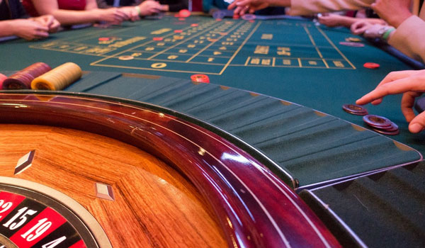 Post Image Benefits of playing free online casino games Gaining playing experience - Benefits of playing free online casino games
