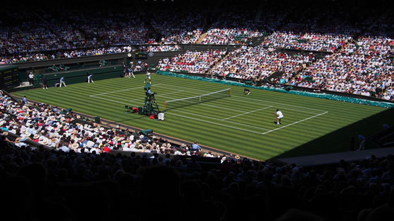 Post Image Top Rated Sports Themed Slots You Can Play for Free Centre Court - Top Rated Sports-Themed Slots You Can Play for Free